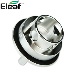 Eleaf Lemo 3 Atomizer Head Base