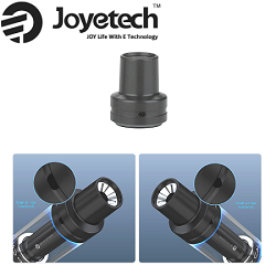 Joyetech eGO AIO ECO Replacement Tips