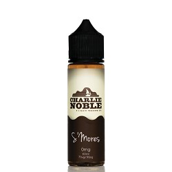 S'Mores - 60ml
