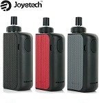 Joyetech eGO AIO Box Mod All In One Starter Kit
