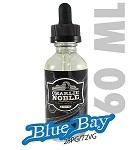 Blue Bay - 60ml