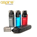 Aspire Breeze 2 1000mAh Pod Kit