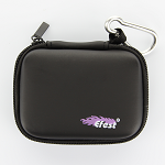 Efest Zippered Battery / Accessory Case