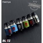 Hannya Postless RDA by Blitz Enterprises (Authentic)