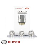 EHPro Raptor/Falcon Replacement Coils