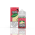 Red's Strawberry Apple