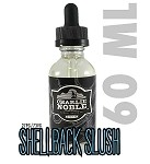 Shellback Slush - 60ml