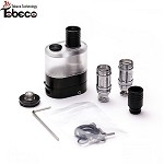 Tobeco Upgraded Original Supertank KS - Black