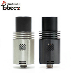 Tobeco Yep Rebuildable Dripping Atomizer