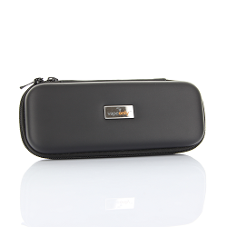 Vapeonly Zippered Carrying Case