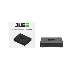Juse Charging Dock