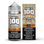 OG Tropical Blue