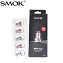 Smok Nord 2 Replacement Coils - 5pk